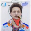 Spectacle RAPHAEL à CRÉTEIL @ GRANDE SALLE MAISON DES ARTS DE CRETEIL - Billets & Places