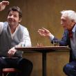 Théâtre TOUT A REFAIRE à NAMUR @ GRANDE SALLE - THEATRE DE NAMUR - Billets & Places