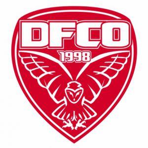 Ol / Dijon Fco