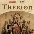 Concert THERION + GUESTS à METZ @ LA BAM  (Boîte à Musiques) - Billets & Places