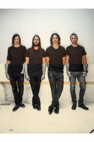 Concert GOJIRA + RISE OF THE NORTHSTAR à BIARRITZ @ Atabal - Billets & Places