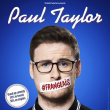 Spectacle PAUL TAYLOR  #FRANGLAIS