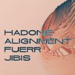 Soirée Hadone, Alignment, Fuerr à Villeurbanne @ TRANSBORDEUR - Billets & Places