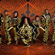 Concert TROPICAL PARTY - Systema Solar + Boucan feat Rob Da Noize & DJ Me à AUDINCOURT @ Le Moloco  - Billets & Places