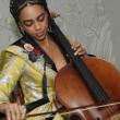 Concert Kelsey Lu à PARIS @ Lafayette Anticipations - Billets & Places