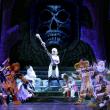 Spectacle Cirque Phenix : Le roi des singes à COURBEVOIE @ CENTRE EVENEMENTIEL DE COURBEVOIE - Billets & Places