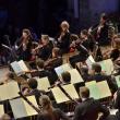 Concert 13-40E SYMPHONIE DE MOZART à LA CHAISE DIEU @ ABBATIALE SAINT ROBERT 2019 - Billets & Places