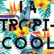 Soirée LA TROPICOOL w/ Around the world + Turnbalism (Kumquat) & more à PARIS 19 @ Glazart - Billets & Places