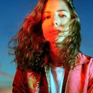 Cléa Vincent + Michelle Blades