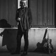 Concert TITI ROBIN : REBEL DIWANA /  SELAMNESH ZÉMÉNÉ & BADUME'S BAND à Carhaix @ Espace Glenmor  - Billets & Places