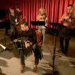 Spectacle LES MUSICIENS DU LOUVRE à VOIRON @ GRAND ANGLE - Billets & Places