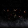 Concert MAYHEM + MORTIIS à Paris @ La Machine du Moulin Rouge - Billets & Places