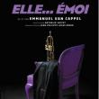 Théâtre ELLE... EMOI