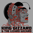 Concert KING GIZZARD & THE LIZARD WIZARD  à Paris @ L'Olympia - Billets & Places