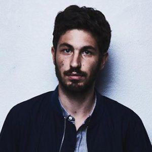 Hugo LX (all night long) @ Badaboum - PARIS