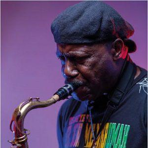 Gyedu Blay Ambolley & His Sekondi Band (Ghana)