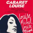 Théâtre CABARET LOUISE