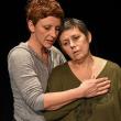 Théâtre LA BEAUTE, RECHERCHE ET DEVELOPPEMENT