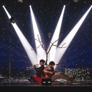 Nino & Les Rêves Volés