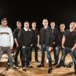 Concert LA RUDA + THE LIQUIDATORS à LILLE @ L'AERONEF - Billets & Places