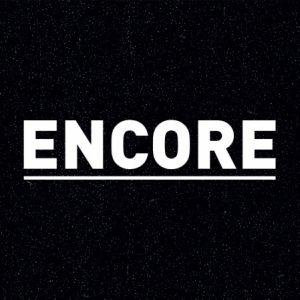 Encore : Detroit Swindle LIVE - DJ Boring - Moxie @ TRANSBORDEUR - Villeurbanne