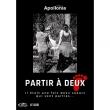 Théâtre PARTIR A DEUX