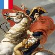 Visite guidée - Napoléon à Versailles