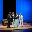Théâtre LE DINDON de Feydeau / Cie Viva à VITROLLES @ THEATRE DE FONTBLANCHE - Billets & Places