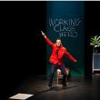 Théâtre J'(OHN)IMAGINE à BREST @ LE STELLA - Billets & Places