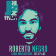 "Concert ROBERTO NEGRO - ""Kings and Bastards"""