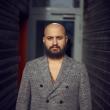 Concert Faraj Suleiman / Bachar Mar Khalifé à PARIS @ Collège des Bernardins - Billets & Places