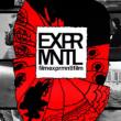 Expo SENSOPROJEKT #6 à PARIS @ SALLE DE SPECTACLE - CARREAU DU TEMPLE - Billets & Places