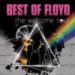 Affiche Best of floyd