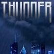 Soirée Thunder à PARIS 19 @ Glazart - Billets & Places