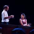 Théâtre Politiquement correct à LE BOURGET DU LAC @ ESPACE CULTUREL LA TRAVERSE - Billets & Places