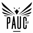 Match PAUC - DUNKERQUE à AIX EN PROVENCE @ Arena du Pays d'Aix - Billets & Places