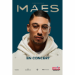 Concert MAES