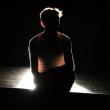 Concert L'ETRANGER à CALAIS @ Grand Théâtre - Billets & Places