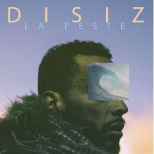 DISIZ LA PESTE @ LE BIKINI - RAMONVILLE