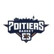 Match PROB J6 LILLE-POITIERS @ Palais des Sports Saint Sauveur - Billets & Places