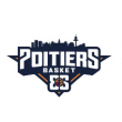 Match PROB J6 LILLE-POITIERS
