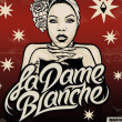 Concert LA DAME BLANCHE (CUMBIA) + DJ BAJA FREQUENCIA (ELECTRO CUMBIA) à Arles @ Cargo de nuit - Billets & Places