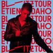 Concert ETIENNE DAHO (Blitztour) à PERPIGNAN @ THEATRE DE L'ARCHIPEL-GRENAT - Billets & Places
