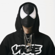 Concert THE BLOODY BEETROOTS + THA TRICKAZ