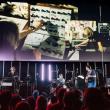 Concert SOIRÉE FRANÇOIS DE ROUBAIX : FRED PALLEM & LE SACRE DU TYMPAN à LA ROCHELLE @ LA SIRENE  - Billets & Places