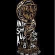 Concert SPIRITUS SANCTI  : Andy Shauf + Jennifer Castle à PARIS @ Eglise Saint-Eustache  - Billets & Places
