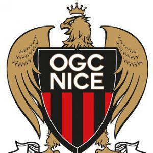 OL / OGC Nice @ Groupama Stadium - DÉCINES CHARPIEU
