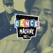 Soirée DANCE MACHINE : BLACK MUSIC EDITION à Lyon @ La plateforme - Billets & Places