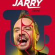 Spectacle JARRY - TITRE