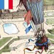 Visite guidée - Exposition Versailles dans la bande dessinée